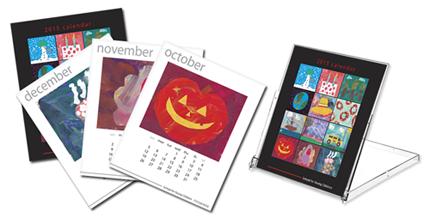 2015_Calendar_NEW